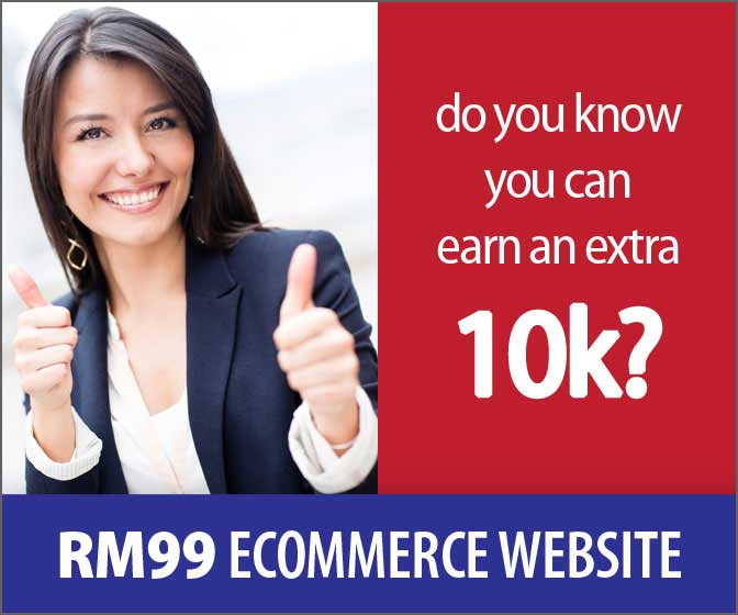 rm99-banner